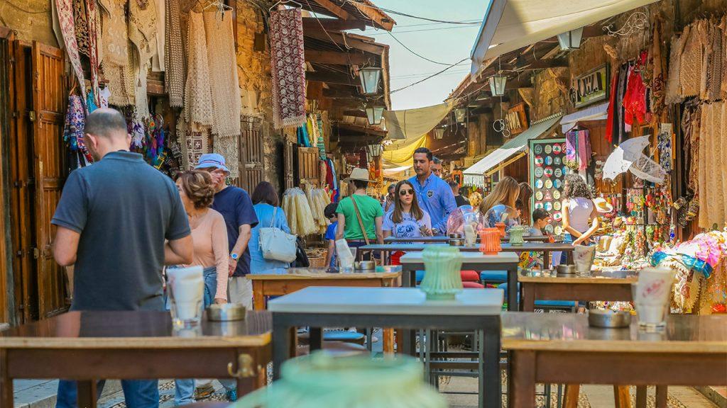 10- Loris Marinoni - Photo service in Cyprus - Portfolio