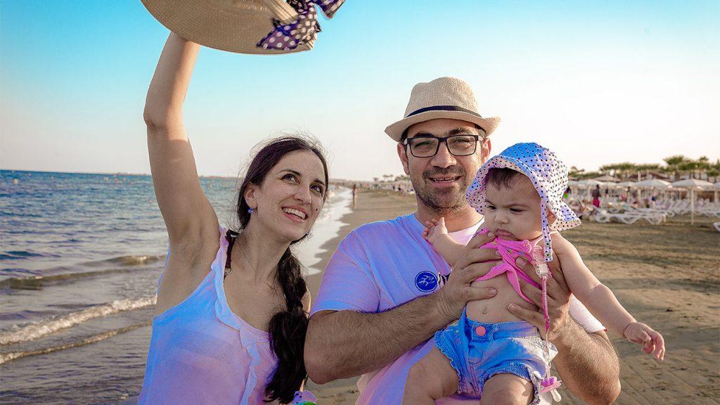 14- Loris Marinoni - Photo service in Cyprus - Portfolio