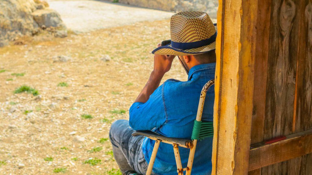 2- Loris Marinoni - Photo service in Cyprus - Portfolio