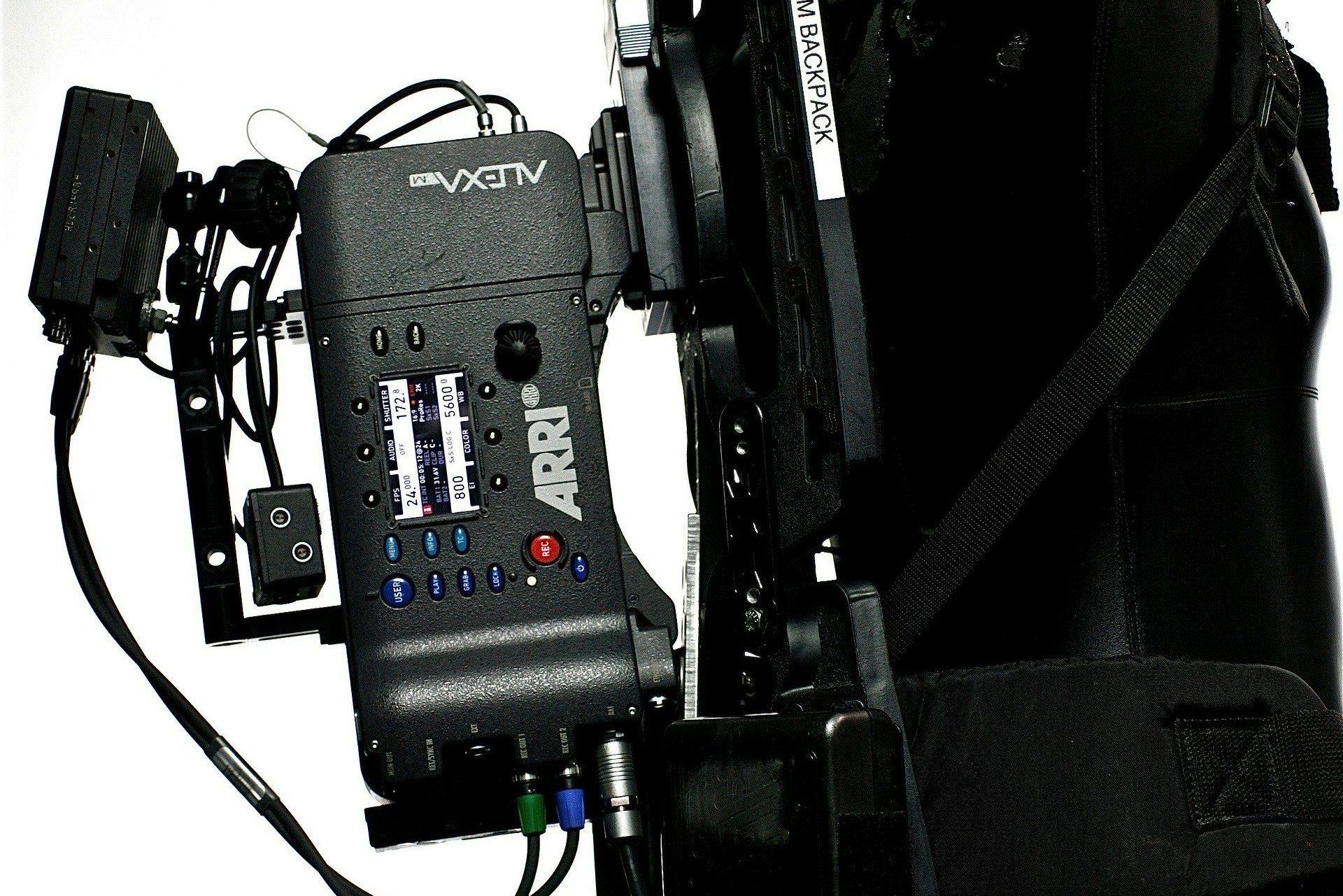 video maker nadircomm